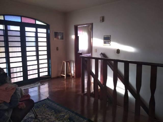 Casa de três andares - Foto 6