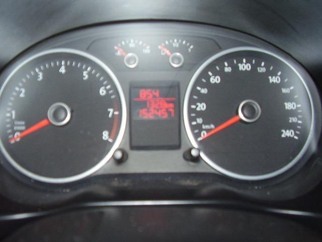 Volkswagen saveiro 1.6 startline cs flex - Foto 7