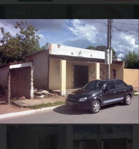 Imovel. R$45.000,00 - Foto 8