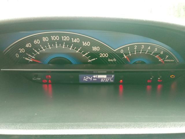 Toyota Etios hatch 1.3x prata 15/15 em Juiz de Fora -MG - Foto 8