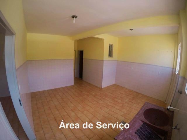 Apartamento com 4 dormitórios - São Silvano - Foto 17