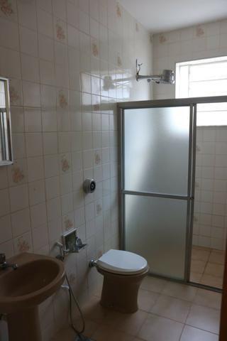 Apartamento com 4 dormitórios - São Silvano - Foto 12