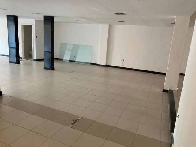 Sala Comercial Próx. Av. Francisco Porto na NB Empresarial - Foto 6