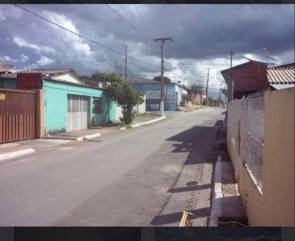 Imovel. R$45.000,00 - Foto 6