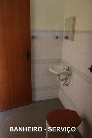 Apartamento com 4 dormitórios - São Silvano - Foto 2