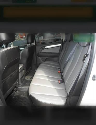 S10 Chevrolet/GM. R$105.000,00 - Foto 2