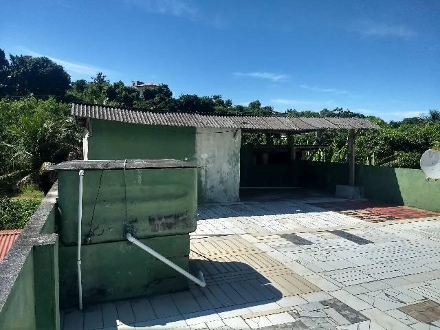 Alugo casa ou kitnet em Nova Almeida - Foto 5