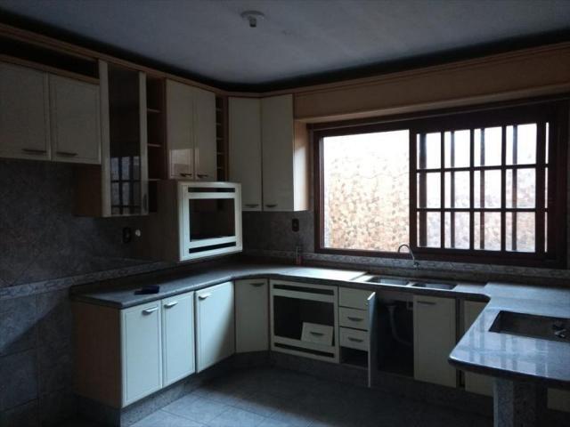 Casa à venda com 3 dormitórios em Nova sapucaia, Sapucaia do sul cod:1922 - Foto 15
