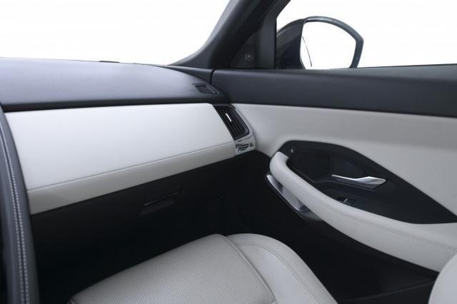 JAGUAR E-PACE P250 R-DYNAMIC S 2.0 16V AWD AUT./2018 - Foto 3