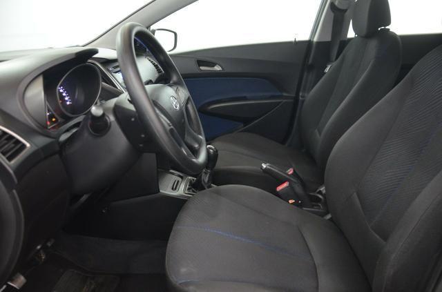 Hyundai Hb20 1.6 Completo 2013.Revisado, Analizaremos Sua Proposta. - Foto 7