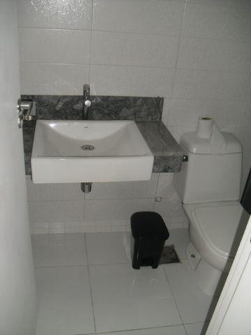 Excelente apartamento em itapoa - Foto 11