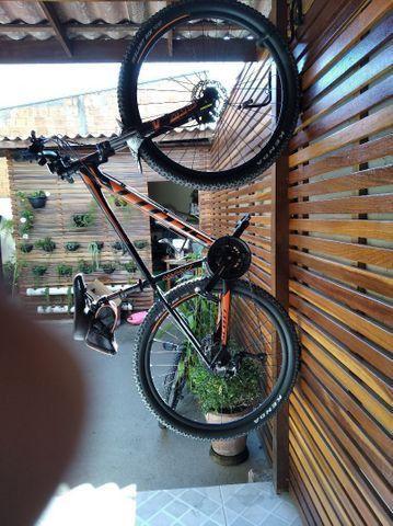 Bike Scott aspect 950 - Foto 2