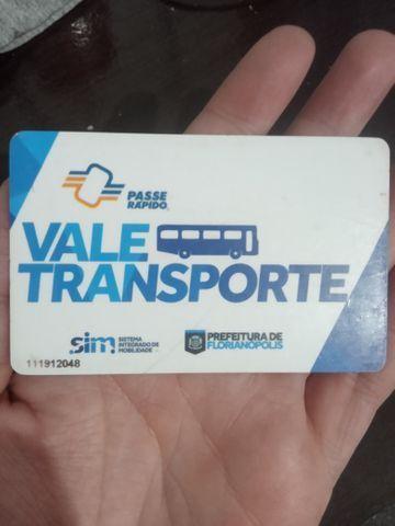 Cartão sim com R$250,00 de crédito