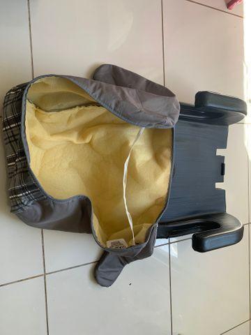 Assento veicular para Crianças - Foto 3
