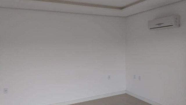 Excelente Casa - Condomínio Fechado - 3 Suítes - Aluguel Anual - Foto 9
