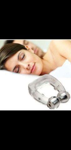 Air Sleep<br><br>Air Sleep<br><br> - Foto 3