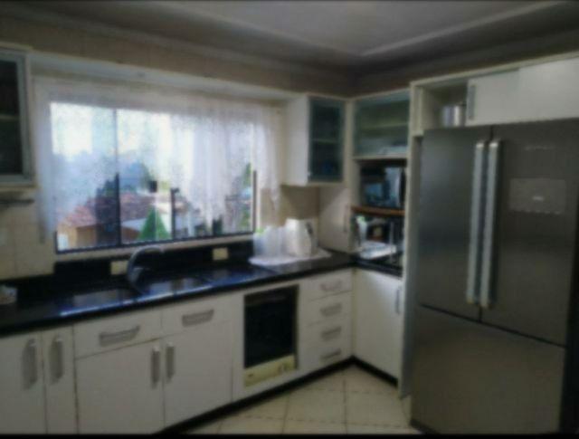 Ótima Casa em condomínio Fechado - Foto 3