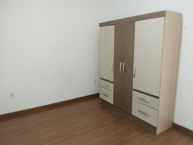 Apartamento no Campeche - Foto 5