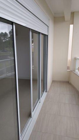 Excelente Casa - Condomínio Fechado - 3 Suítes - Aluguel Anual - Foto 4