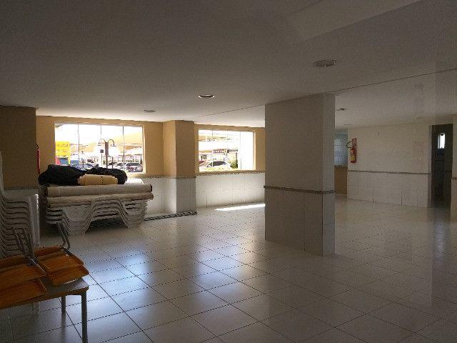 Apartamento 03 quartos, Dela flor, eldorado, parque eldorado, aluguel - Foto 12