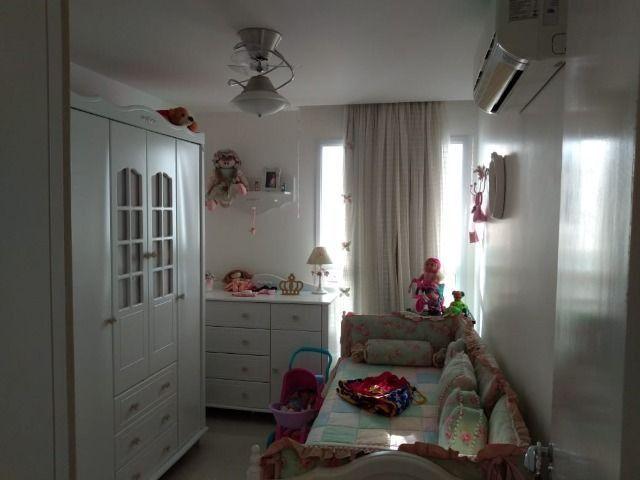 Lindo apartamento em Itapoa - Foto 9