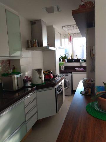 Lindo apartamento em Itapoa - Foto 2