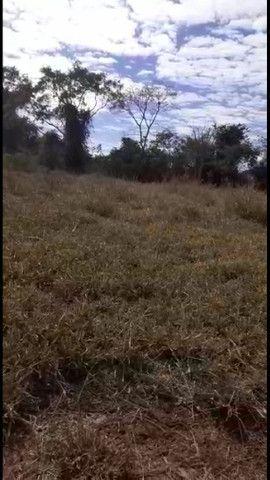 Chácara a 5 Km de Avelinópolis,10 km de Araçu - Foto 11