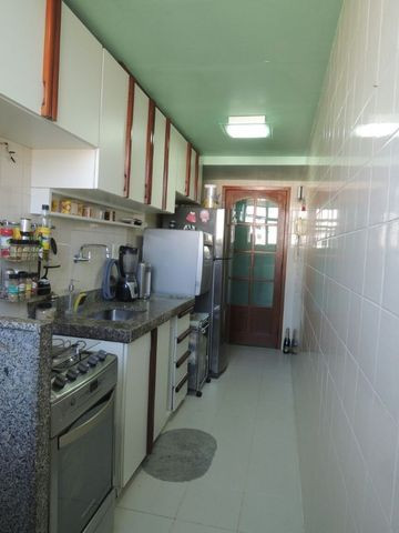 Vendo Cobertura 3 quartos em Santa Rosa com piscina - - Foto 10