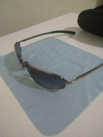 Vendo Óculos de Sol! - Foto 3