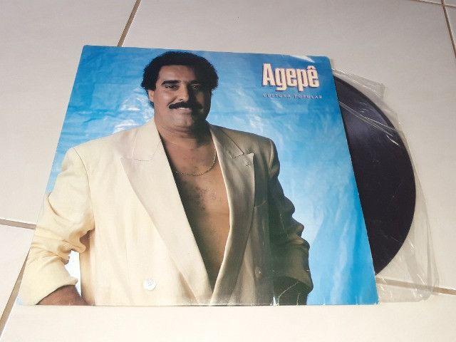 LP's Antigos - Foto 3