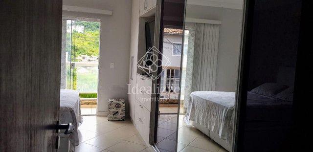 IMO.674 Casa para venda Jardim Belvedere- Volta Redonda, 3 quartos - Foto 10
