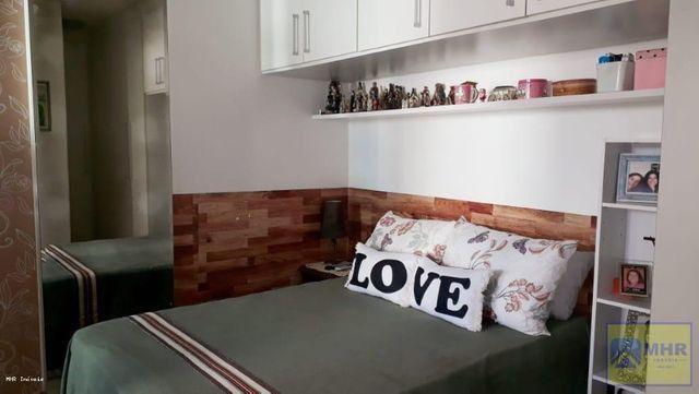 Apartamento em Jardim Camburi - 2 qtos, 1 suíte, 1 garagem - Ref: 12001 - Foto 7