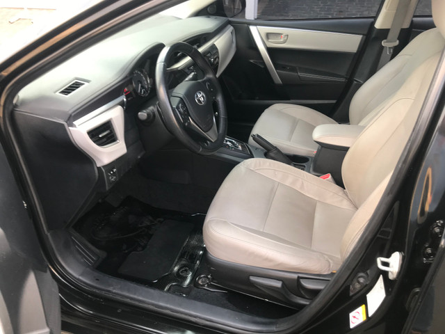 Corolla Xei automático modelo 2016 - Foto 5
