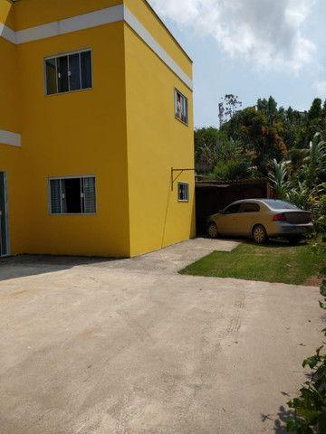 Casa 03 Qtos. C/Suite - Marine - Maricá - - Foto 19