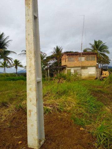 Arrendamento - Fazenda com 82 ha, Una-BA - Foto 9