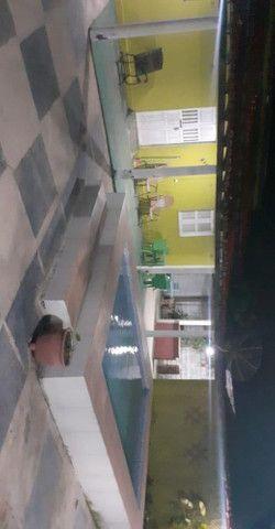 Alugo casas em Luís Correia por temporada - Foto 2