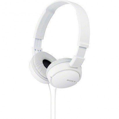 Fone Headphone Sony Original Novo