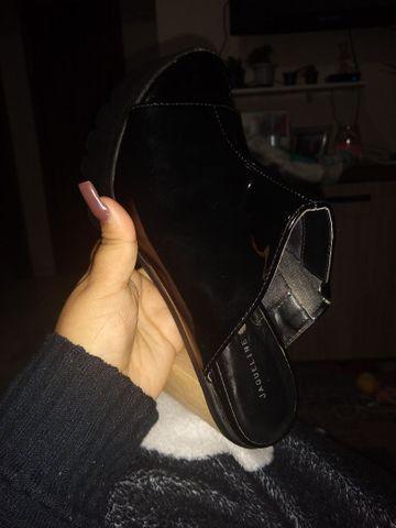 Sapato Jloreno número 35 - Foto 3