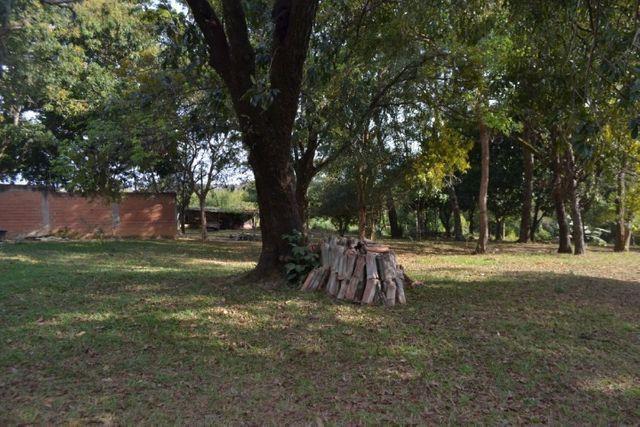 Chácara á venda (4 lotes): 9.729,72 m². Cidade Vera Cruz, Aparecida de Goiânia-GO - Foto 14