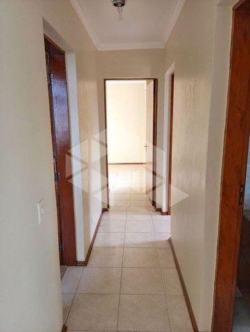 Apartamento para alugar com 2 dormitórios em , cod:I-034406 - Foto 6
