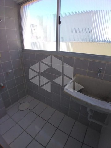Apartamento para alugar com 1 dormitórios em , cod:I-034330 - Foto 2