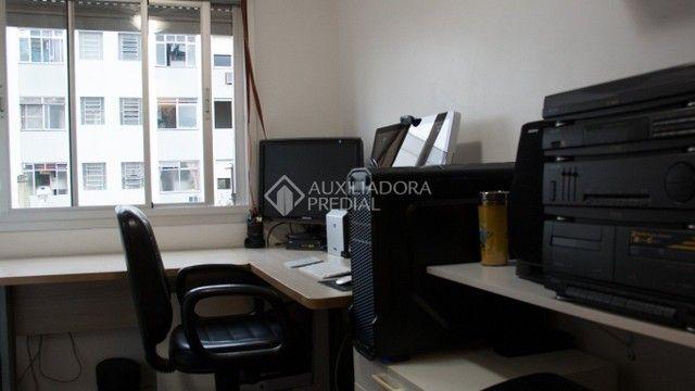 Apartamento à venda com 2 dormitórios em Jardim lindóia, Porto alegre cod:316853 - Foto 5
