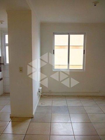 Apartamento para alugar com 1 dormitórios em , cod:I-034513 - Foto 11