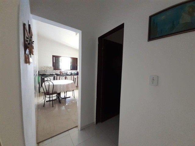 excelente casa no bairro do cristo - Foto 2