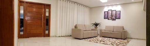 Casa com 4 dormitórios à venda, 240 m² por R$ 649.000 - Condominio Portal do Sol - Vitória - Foto 8