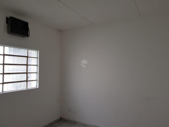 Casa de condomínio à venda com 5 dormitórios em Lixeira, Cuiabá cod:BR7CS12372 - Foto 11