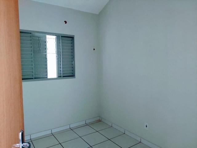 ÓTIMA OPORTUINIDADE - Casa de 3 quartos, Churrasqueira e piscina - AGENDE SUA VISITA. - Foto 10