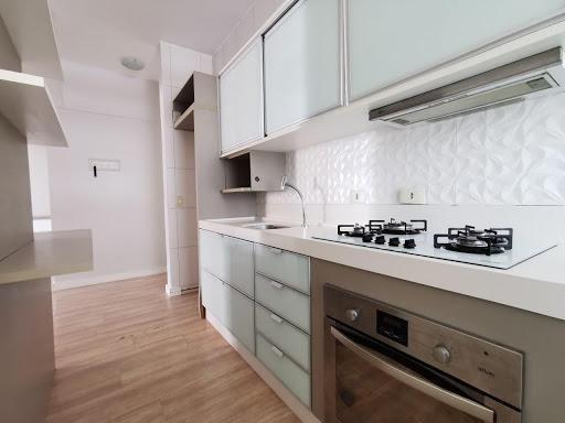 Apartamento com 2 dormitórios à venda, 65 m² por R$ 370.000,00 - Ponta Verde - Maceió/AL - Foto 12