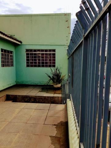 Casa de condomínio à venda com 5 dormitórios em Lixeira, Cuiabá cod:BR7CS12372 - Foto 3