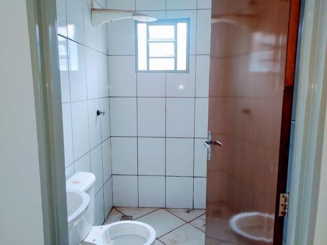 ÓTIMA OPORTUINIDADE - Casa de 3 quartos, Churrasqueira e piscina - AGENDE SUA VISITA. - Foto 7